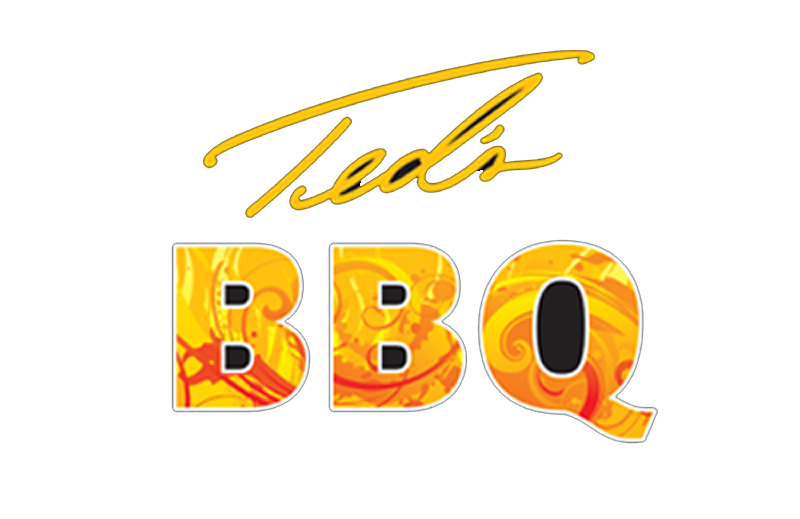 The Barbeque King